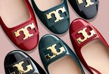 shoes♡Bag