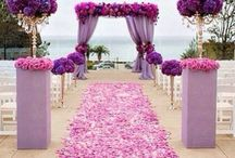 Rivera Wedding / My dream wedding to my dream man   / by Amarys Perez