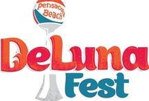 2012-09-21 DeLuna Festival