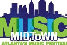 2012-09-22 Midtown Music Festival