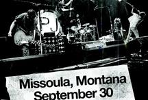 2012-09-30 Missoula, MT
