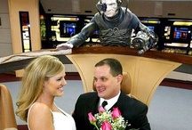 Events   Weddings / by Enterprise Restoration