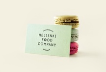 This is Helsinki Food Company