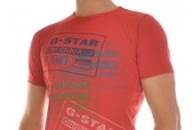 G-Star Heren / G-star kleding  Het merk G-Star, ontzettend bekend  Nederlands modemerk. G-Star is niet alleen bekend in Nederland, maar ook wereldwijd een groots en succesvol kledingmerk. G-Star kleding Bemachtigen? Dit kan in maar liefst 5.000 winkels verdeeld over de hele wereld en natuurlijk ook bij Express Wear.