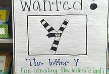 vowels spelling patterns