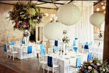 Wedding Decor Ideas / Because you want your wedding to be memorable and special, Light a Lantern offers a wide range of decorative lantern products that will not only add a twist to your wedding or event but are environmental and budget friendly.