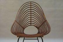 //furniture design//