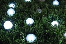 LED Lights / Looking for twinkle fairy berries, submersible floralytes and LED tea-light candles? We have a wide range of LED light products. Use them individually or to light up any round paper lantern. Visit www.lightalantern.co.za