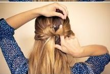 hairstyle inspo