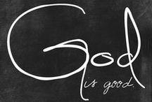 Seeking God always