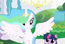 My Little Pony: Friendship is Magic / ~Feel free to pin anything MLP!~ ~Please MLP only and no inappropriate pins or i will remove you~ ~To be added just comment on one of my pins~
