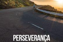 Posters Motivacionais / Aqui vais poder encontrar todos os posters motivacionais da My Whey Store! ;)