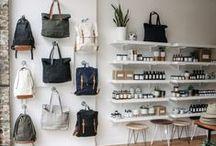 Shop Local / Local Shopping Destinations
