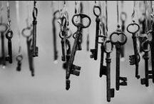 La clef de tout