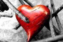 Coeur de la vie