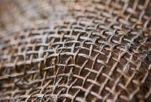 TEXTURE-DOKU'N / Basic Design- Textures