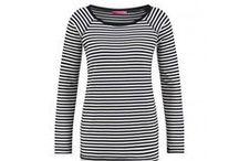 Studio Anneloes shirts en tops / Deze artikelen zijn van Studio Anneloes zijn hier verkrijgbaar: https://www.expresswear.nl/dames-kleding/shirts-en-tops/studio-anneloes/