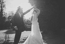 Wedding & Reception Inspiration / Seasonal weddings at Court Colman Manor wedding venue in Bridgend, South Wales