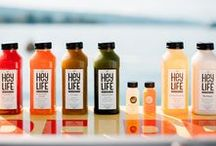 HEYLIFE Cleanses / Are you ready for the challenge? A juice cleanse can help you boost your immune system and provide a kick start into healthier eating. Of course, many people also feel lighter after a cleanse, since the calories that you intake during those days are normally lower than usual. We have different levels of cleanses, ranging from the 'Classic Cleanse' (our favourite) to more intense or even pure green cleanses ('Green Cleanse'). Find more information on www.HEYLIFE.ch