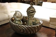 2012 Autumn new item