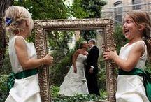 Love is forever / 愛につつまれた幸せな瞬間の写真を集めてみました