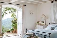 Dream home in Spain