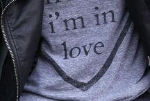 clothes say it all