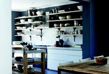 Home Renovation Projects / Inspiring renovations of stunning South African and international properties. An inside look at beautiful home renovations.