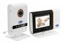 Chicco Baby Monitors! / Take a look at our new range of Chicco Baby Monitors! http://monitors.babymonitorsdirect.co.uk/search?view=grid&w=chicco+baby+monitors