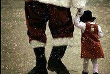 Christmas cheer!