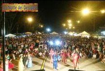 La Notte dei Desideri - Manifestazione artistico culturale - Sellia Marina - 10 Agosto