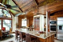 Whole House Remodeling / The highest quality whole house remodeling in the Dallas TX and surrounding areas.