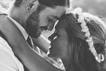 Wedding  B&W Shots / Amazing #wedding photos captured in #black and #white ! #photography