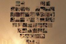 Decoración fotos