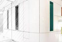 Proiectul  Hamid Nicola Katrib / Proiecte  de webdesign realizate de Web Media Services