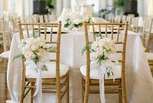 Wedding  Planning / Planning tips tricks and ideas for  your big day!