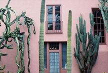 garden balconi