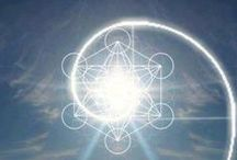 Sacred Geometry / by L P