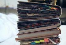 stationery lover / i love stationery..