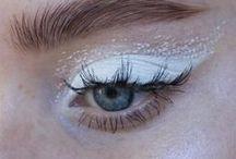 colour - White