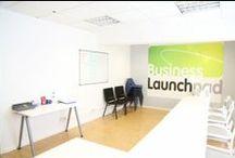 Our Enterprise Centre