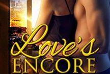 Romance / romance books and more