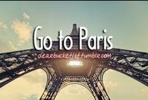 ~Before I Die!!~ / by Angie S.