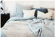 Home sweet home / Home organisation and deco ideas