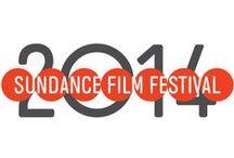 Movie Festivals