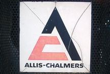 Allis-Chalmers Ag Equipment / We stock thousands of new aftermarket Allis Chalmers tractor parts, in addition, we also have rebuilt, re-manufactured Allis Chalmers parts and thousands of used parts available at our seven tractor salvage yards. All parts (new, rebuilt and used parts) we sell carry a 1-year warranty. You can order online or call and speak with a tractor parts expert at 877-530-4430.