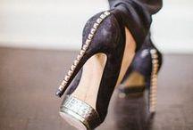 ◆Shoes◆