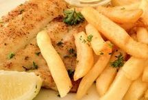 Wednesday Night Delights / Exciting R65 special, every Wednesday night at Intaba View.