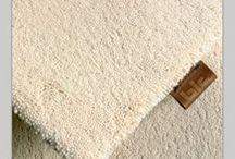 Bic Carpets / BIC Carpets es un referente en el sector de las alfombras, con más de 50 años de historia, cuyos modelos han sido utilizados por importantes arquitectos e interioristas en proyectos de todo tipo. Colecciones de moquetas y alfombras en pura lana virgen apreciadas por su creatividad, originalidad y máxima calidad. Unas piezas de diseño que contribuyen a crear un ambiente único, personal y confortable.