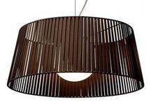 Morosini+Evi Style / El cuidado de la calidad es un motivo de orgullo. Luces italianas con sus marcas Evi Style + Morosini producen artículos de iluminación interior desde 1986 ofreciendo dos gamas de productos: clásico contemporáneo y de diseño moderno.